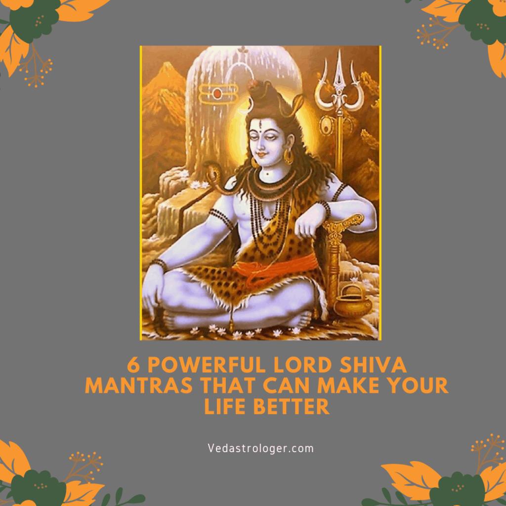 Lord Shiva Mantras,powerful Lord Shiva Mantra, Mantra of lord shiva