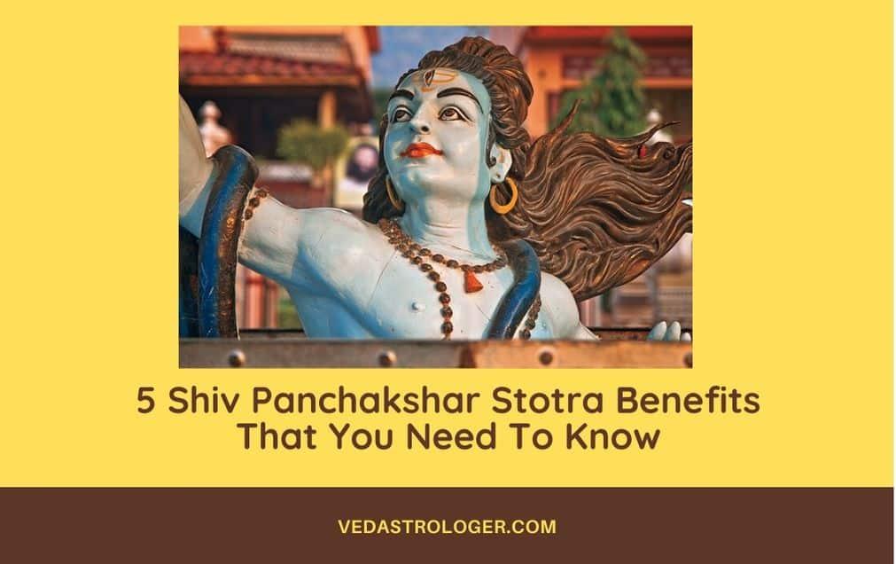 Shiv-Panchakshar-Stotra-Benefits