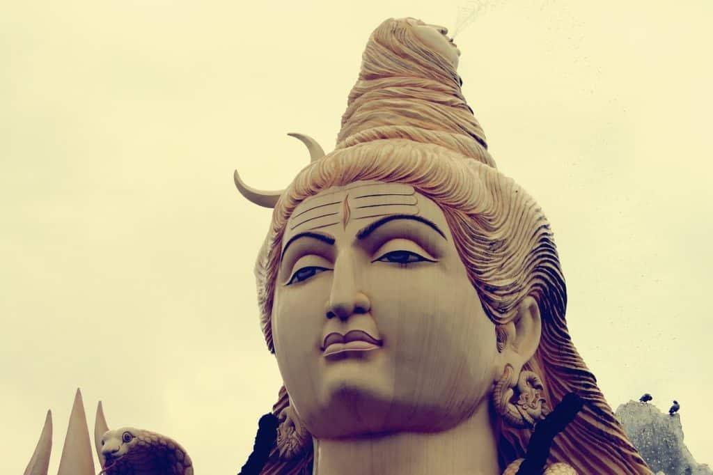 Mahamrityunjay Mantra Meaning