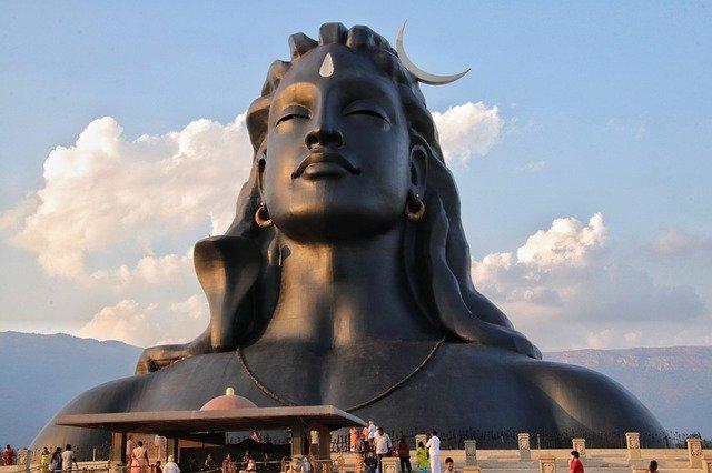 Rudra Gayatri Mantra Benefits